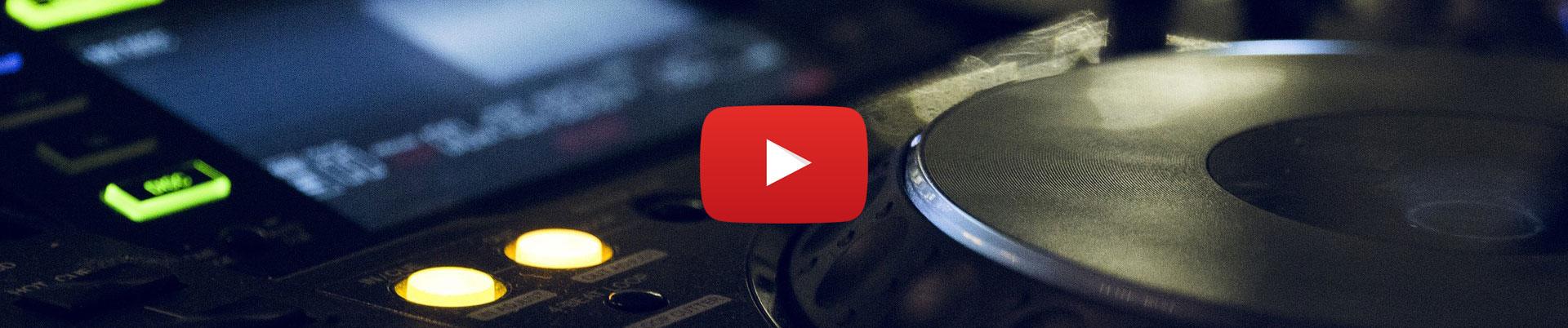 decouvrez nos videos
