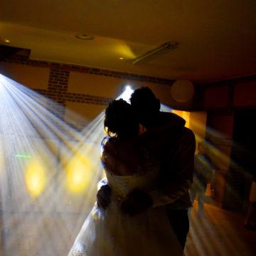 mariage à limesy pres de rouen
