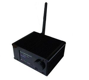 Emetteur wifi DMX