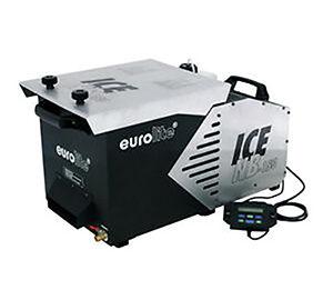 Eurolite NB 150 ice Flor Fog machine ( 50€ / pièce)