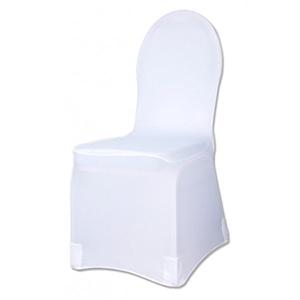 Housse de chaise (1€ / pièce)