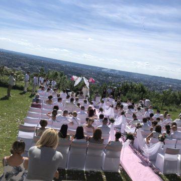 sonorisation cérémonie laique