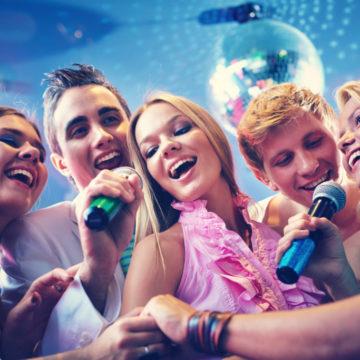 karaoke-1024×683