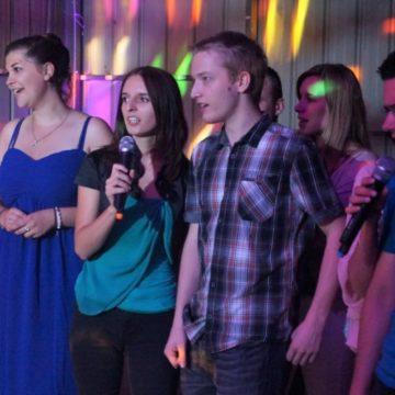 karaoke-mariage-kyoztù_anim-Essonne-Val_de_marne_-yvlines-seine_et_marne-paris-900×500